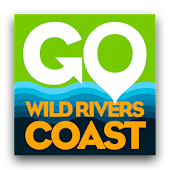 GO Wild Rivers Coast