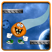 Frenzy Free Fall Android APK Download Free By FREE APP LOGIC
