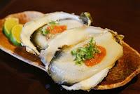 草津田日式燒烤