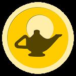 Meteor (Počasí) » Aladin 1.4.17