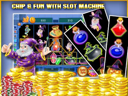 casino777 mega fortune