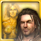 The Bard's Tale - Xperia Edn. icon