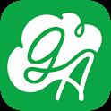 giveApp アプリの評価・口コミ・攻略・使い方 icon