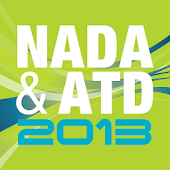 NADA 2013