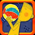 빠빠몽과 함께하는 생각동화 3 icon