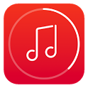 Simple Mp3 Discover - Dowload icon
