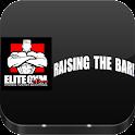 Elite Gym logo