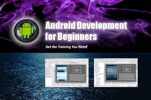 玩媒體與影片App|Training Android Development免費|APP試玩