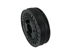 TPE Filament - 3.00mm (0.75kg)