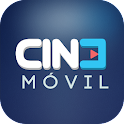 Cinemovil