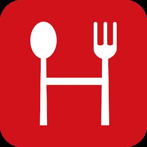 ホットペッパー グルメ -お得な食事クーポン&飲食店検索-