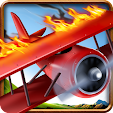 Wings on Fi.. file APK for Gaming PC/PS3/PS4 Smart TV