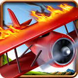 Wings on Fire - Endless Flight Apk Download Free for PC, smart TV