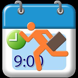 Working Log Free 商業 App LOGO-硬是要APP