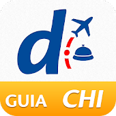 Chicago: Guía turística