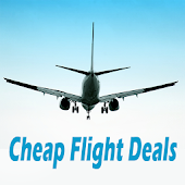 Cheap Flight Deals
