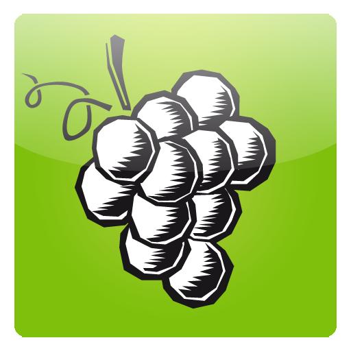 Mon Vigneron 旅遊 App LOGO-APP試玩