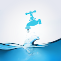 Play Water icon