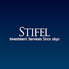 Stifel Mobile icon