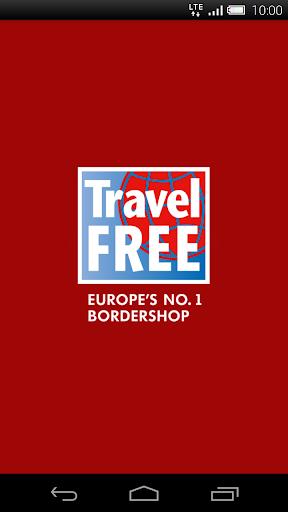 Travel FREE CZ