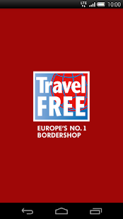 Travel FREE CZ- screenshot thumbnail