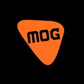 MOG Brasil