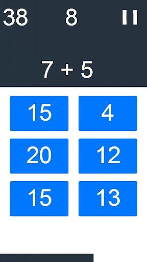 Mathe Verbessern