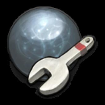 Mod Hacked APK Download MTK Band 1 3 2