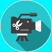 App Video Crop APK for Windows Phone
