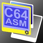 C64 ASM LWP icon