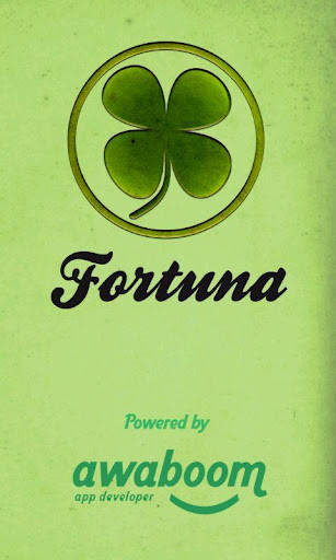 Fortuna Lucky Quotes Free