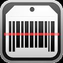 Read Bar Code icon