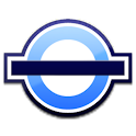 London Cycle Hire logo