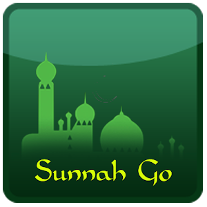 Sunnah GO for PC and MAC