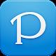 pixiv v4.6.1