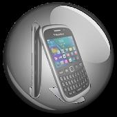 Info Harga Handphone