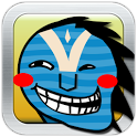 惡搞爆笑圖 icon