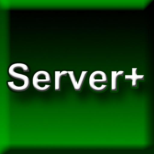 CompTIA Server+ SK0-003