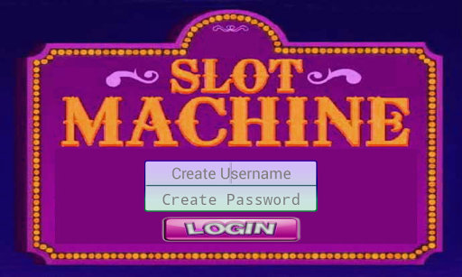 Slots Machine Plus