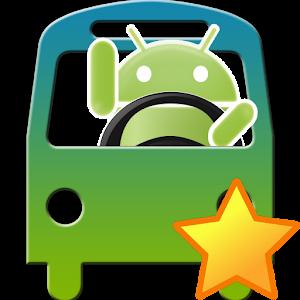 Apps apk Bussit Reittiopas Ad Free  for Samsung Galaxy S6 & Galaxy S6 Edge
