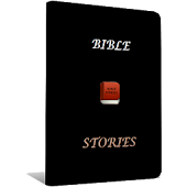 Bible, Stories