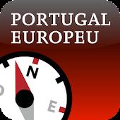 25 anos de Portugal Europeu