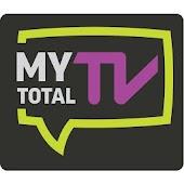 MyTotal TV