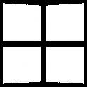 Eight Theme icon