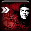 Che-Revolution Theme logo
