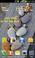 Screenshot of Instant Spy Pic