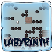 LABYRINTH - Ice World Maze