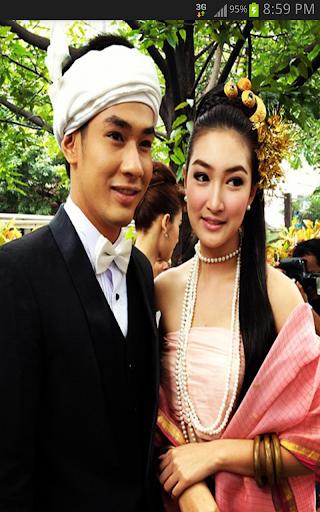 Thai Movies Dub Khmer