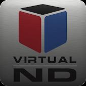 VirtualND