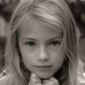 my love <3 by Joann Giovino Fagiolo - Babies & Children Children Candids